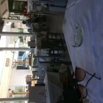 Foto di Medusa Restaurant
