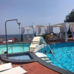 Photo of Delfini Strand Hotel Terme