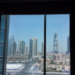 Photo of Millennium Plaza Hotel Dubai