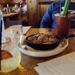 Photo de Leroy's Kitchen + Lounge