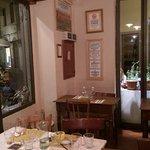 Photo of Fiaschetteria La Pace