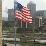 Foto de Staybridge Suites Minneapolis Bloomington