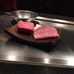 Photo of Steak House Kozai