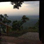 Photo de Twin Lakes Safari Lodge