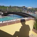 Photo of Le Fiabe Hotel Resort