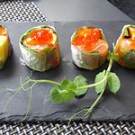 Photo of Restaurante Japones Buri