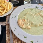 Photo of Restaurant Terra Utopica