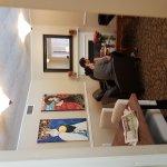 Photo of ByWard Blue Inn