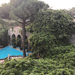 Photo of Residence Hotel Moneglia