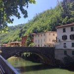 Bagne di Lucca