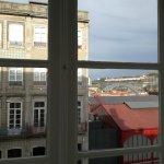 Photo of Casas do Porto - Ribeira Apartments