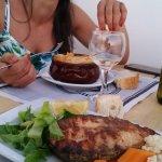 Bild från Fanari Restaurant