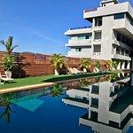 Photo of Casa Del M, Patong Beach