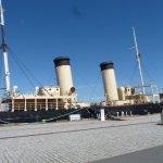 Photo of Lennusadam Seaplane Harbour