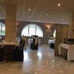 Photo de Hotel Royal Picardie