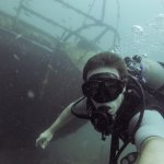 Photo of Bocas Diving Pirates