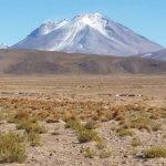 Foto de Hotel Noi Casa Atacama