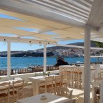 theros - All Day Restaurant