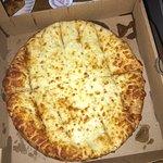 Chanello's Pizzaの写真