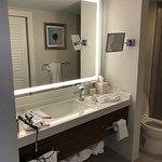 Foto di Fort Lauderdale Marriott Harbor Beach Resort & Spa
