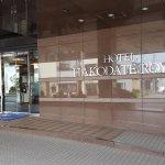 Photo of Hotel Hakodate Royal
