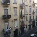 Foto de Palazzo Caracciolo Napoli MGallery by Sofitel
