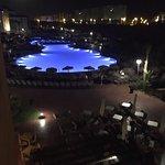 Foto di Barcelo Punta Umbria Beach Resort