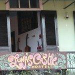 Photo of Luna's Castle Hostel