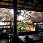 Photo of Pacifico Azul Resort