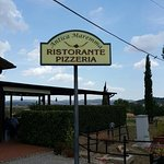 Photo of Antica Maremma