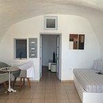 Photo de Residence Suites