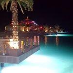 Photo of Cratos Premium Hotel, Casino, Port & Spa