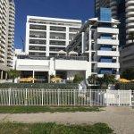 Photo de Hilton Cabana Miami Beach