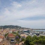 Photo of Petit Train de Cannes