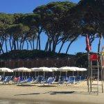 Hotel Giardino Foto