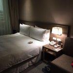 Photo of Maison de Chine Hotel Chiayi