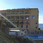 Photo de Hotel Saint Christophe