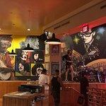 Photo of Hard Rock Cafe Guam