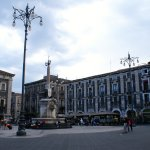 Photo of Piazza Duomo