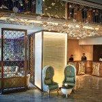 3_cosmpolitan_hotel_hong_kong_lobby_large.jpg