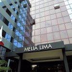 Photo of Melia Lima