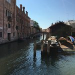 Great intro to Venice
