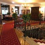 Photo of Hotel Elephant