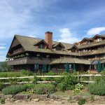 Photo of Trapp Family Lodge
