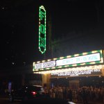 Photo of Fox Theatre