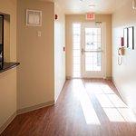Foto di WoodSpring Suites Cincinnati Sharonville