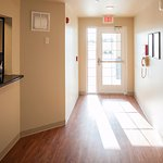 Foto de WoodSpring Suites Cincinnati Sharonville