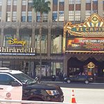 Photo of Disney Studio Store & Ghirardelli Soda Fountain