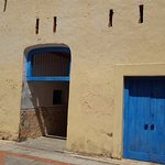 Prison Island - Changuu Private Island Foto