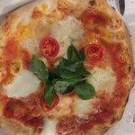 Photo de Restaurant Pizzeria Maruzzella